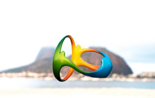 (Foto: Rio 2016/Alex Ferro)